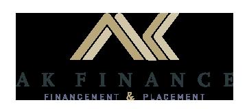 ak finances logo